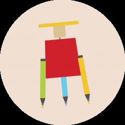 Sketchbot project
