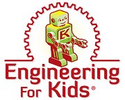Engineering For Kids Malaysia