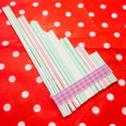 efk-diy-straw-flute